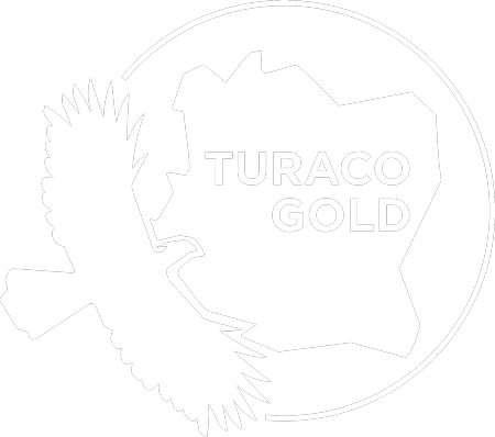 Turaco Gold Limited